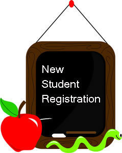 Large_student-registration-clipart-1