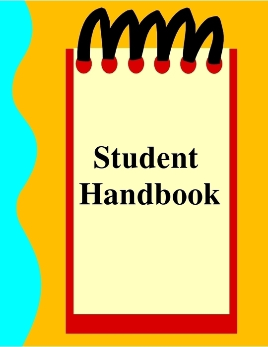 Large_large_handbook-clipart-2