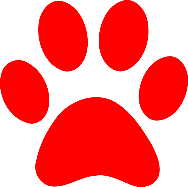 blues-clues-red-paw-hi.png